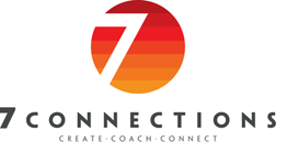 7connections