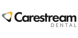 carestream-dental